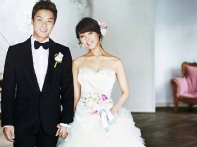 Suami Sunye Wonder Girls Sempatkan Nari 'Nobody' Sebelum Upacara Pernikahan!