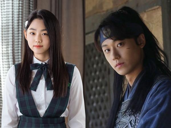 Lee Do Hyun dan Mina Gugudan Ungkap Cerita Liburan Bareng Hingga Akting Terbaik Mereka