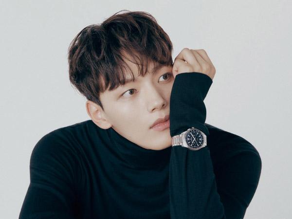 Yeo Jin Goo Dikabarkan Siap Main Drama Usai 'Hotel del Luna'