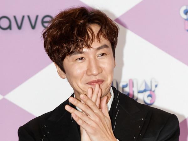 Running Man Putuskan Tidak Cari Pengganti Lee Kwang Soo