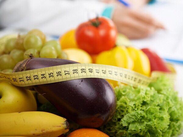 Tak Cocok di Semua Orang, Amankah Mengikuti 5 Diet Populer Ini?