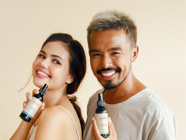 Skincare Berbahan Alami Lebih Aman dan Punya Efek Relaksasi