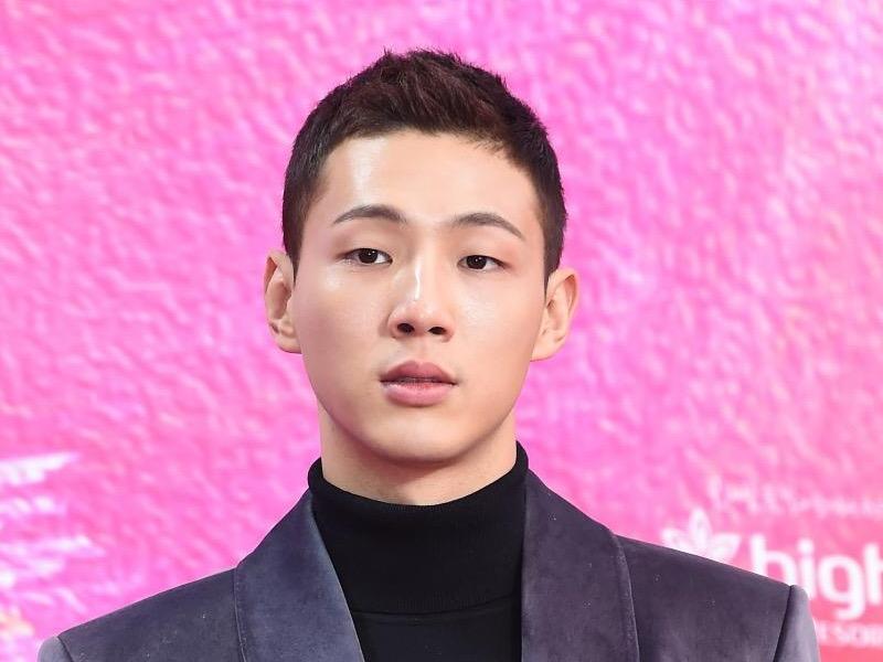 Ji Soo Sudah Dijadwalkan untuk Masuk Wajib Militer