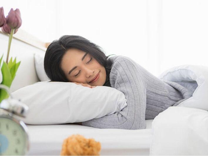 Jangan Keliru, Ini Aturan Tidur Siang yang Baik Untuk Kesehatan