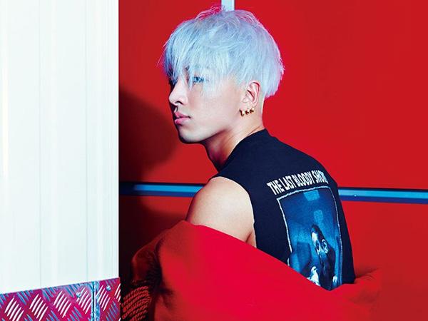 Big Bang Tak Kunjung Comeback, Taeyang Beri Pengertian Pada Fans