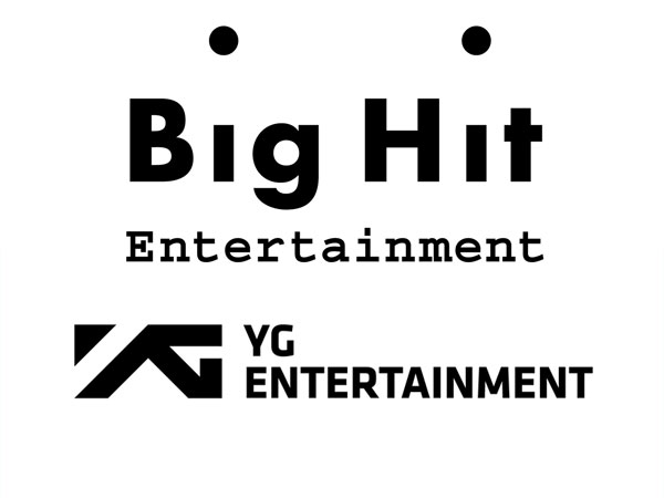 Big Hit Tanam Modal di YG Entertainment, Ini Bentuk Kerja Samanya