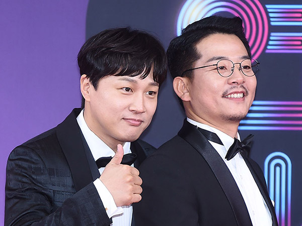 Cha Tae Hyun dan Kim Jun Ho Diam-diam Sudah Diperiksa Polisi Terkait Kasus Judi