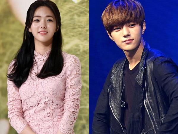 Sama-sama Makin Populer, L Infinite dan Chae Soo Bin akan Adu Akting di Drama Baru JTBC?