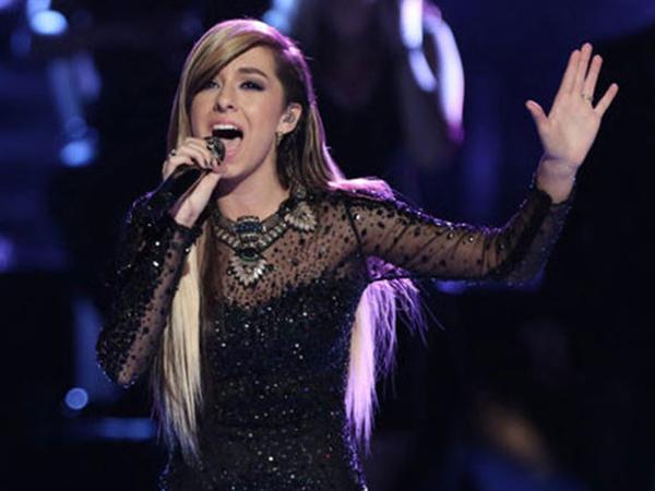 Musisi 'The Voice' Ini Tewas Setelah Ditembak Saat Bernyanyi di Konser