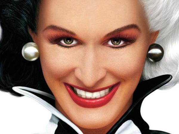 Proyek Dipercepat, Live Action 'Cruella' Dapatkan Penulis 'Fifty Shades of Grey'!