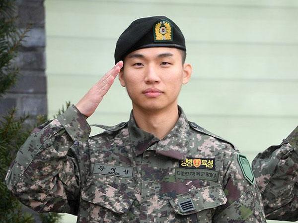 Daesung BIGBANG Bebas dari Sangkaan Terlibat Bisnis Ilegal di Gedung Miliknya