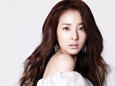 Dara 2NE1 Nyaris Debut Sebagai Aktris?