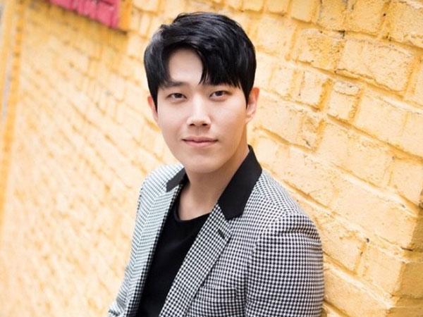 84dong-ha-actor.jpg