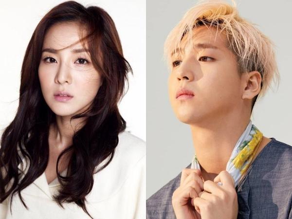 Inilah Kisah Sederet Idol K-Pop yang Ungkap Pernah Alami Depresi Berat