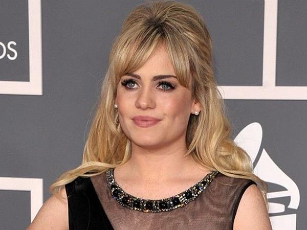 Lama Menghilang, Duffy Penyanyi Inggris Pemenang Grammy Mengaku Diperkosa hingga Disekap