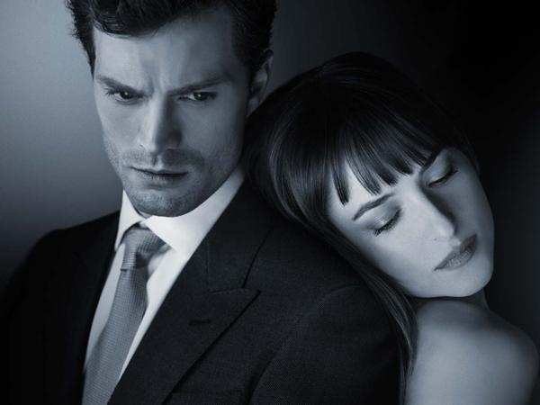 'Fifty Shades Of Grey' Dihapus Dari Store Google Play Singapura!