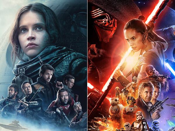 Kadang Sulit Dimengerti, Ini Alasan Film 'Science-Fiction' Tetap Sukses dan Digemari!