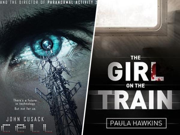 Kompak Rilis Trailer, Film Adaptasi Novel Laris Ini Berisi Bintang Hollywood Terkenal