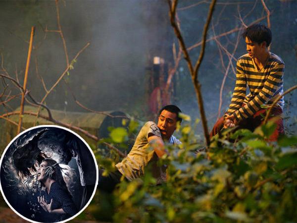 Miliki Alur Anti-Mainstream, Film Horor Thailand 'Ghost Coin' Buktikan Jika Karma Benar Ada!