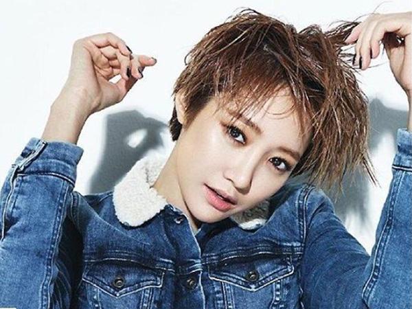 Satu Lagi Aktris Cantik yang Siap Direkrut Masuk YG Entertainment!