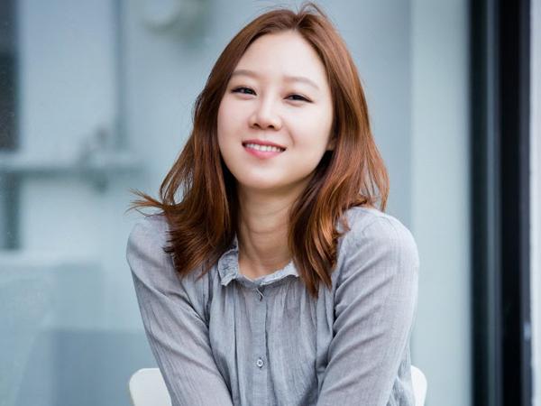 Setelah Kim Soo Hyun dan IU, Gong Hyo Jin Juga Ditawari untuk Bintangi 'Producers'!