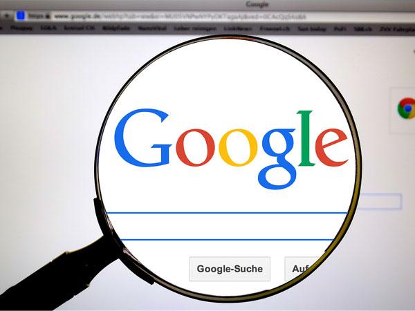 Netizen Indonesia Tidak Bisa Cari Gambar Porno Lagi di Google Mulai 10 Agustus?