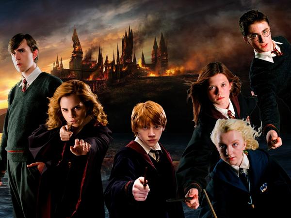 Ini Biaya yang Harus Kamu Keluarkan Untuk Bisa Masuk Hogwarts!