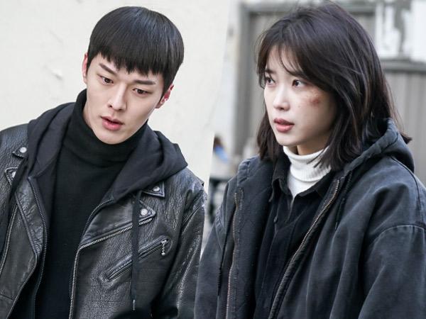 Drama tvN 'My Ahjussi' Dapat Teguran Keras Terkait Adegan Kekerasan IU dan Jang Ki Yong