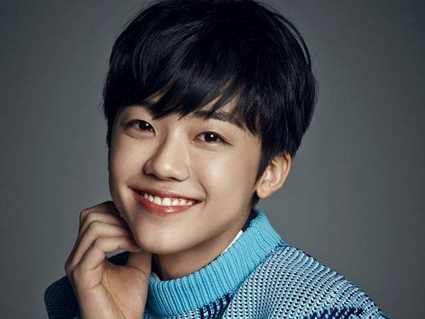 SM Entertainment Kembali Ungkap Member Baru SMRookies