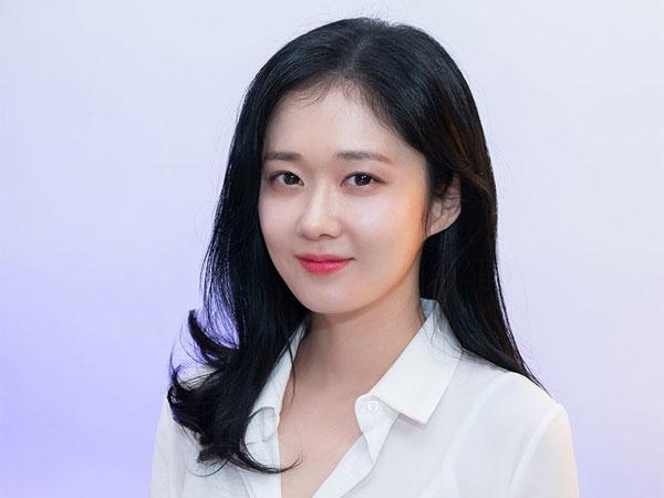 Jang Nara Puji Profesionalitas Jung Yong Hwa di Lokasi Syuting