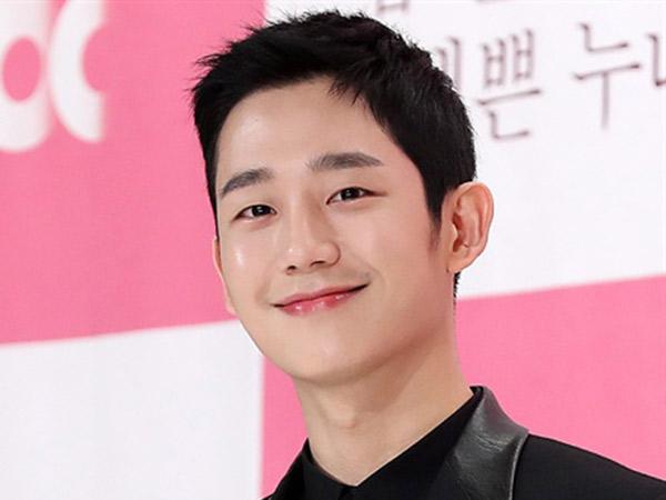 Terungkap Perbedaan Fantastis Tarif Bayaran Jung Hae In Sebelum dan Setelah Jadi Aktor Populer