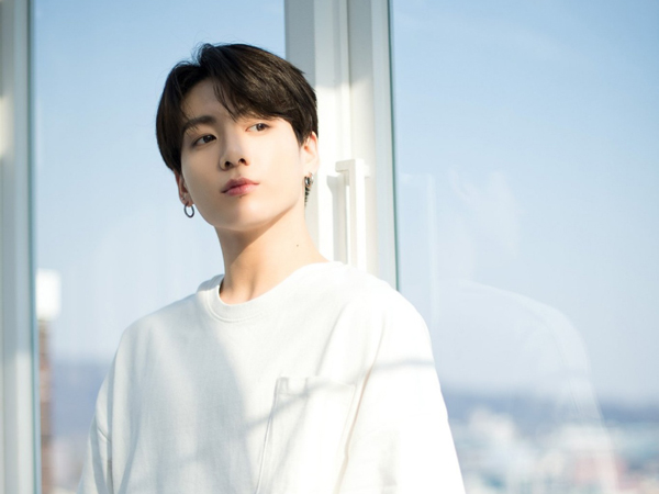 84jungkook-dispatch.jpg