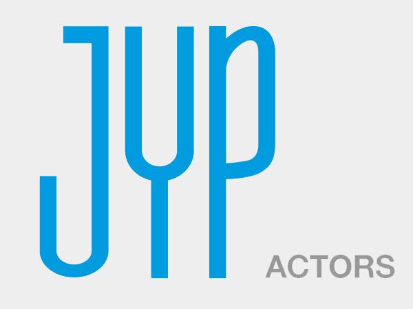 JYP Entertainment Dikabarkan Bakal Tutup Divisi Aktor, Bagaimana Nasib Artisnya?