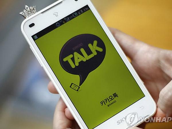 Seoul Larang Karyawan Terima Tugas Jika Lewat Jam Kerja Via Kakao Talk?