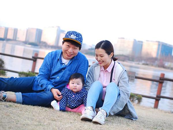 Tingkatkan Angka Kelahiran, Pemerintah Korsel Dukung Pasangan Belum Menikah Tinggal Bersama