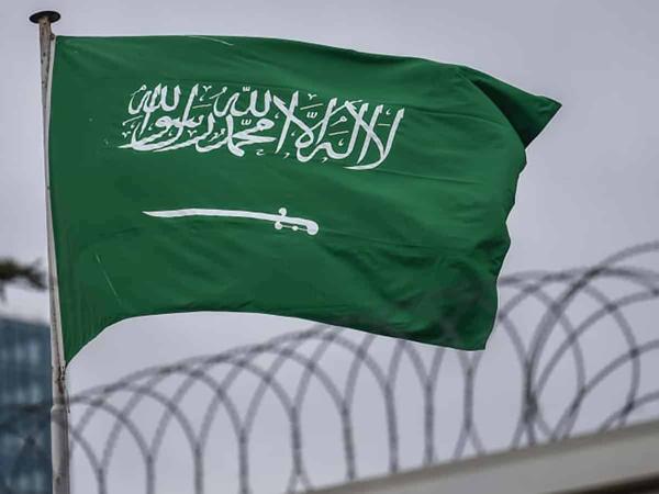 Nawaf bin Saad Jadi Pangeran Keempat Arab Saudi yang Meninggal di Tahun Ini