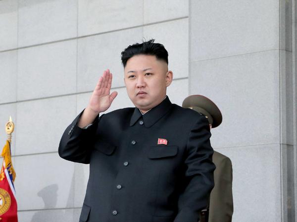 Kerjasama dengan Korea Utara, Kampus UI Akan Buat Program Khusus Kim Jong Un?