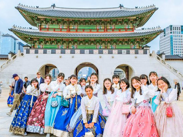 5 Kegiatan yang Harus Dilakukan Selama Liburan di Seoul