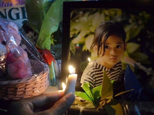 Ini Bukti-Bukti Yang Menyeret Margriet Menjadi Tersangka Pembunuhan Angeline