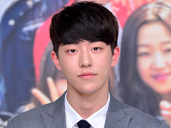 Banyak Tawaran, Nam Joo Hyuk Akan Bintangi Drama Lagi?