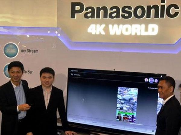 Pemerintah Dinilai Cuek Atas Hengkangnya Panasonic dan Toshiba Dari Indonesia
