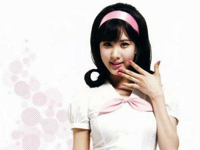 Seohyun SNSD Terima Tawaran Casting Untuk Drama 'Passionate Love'