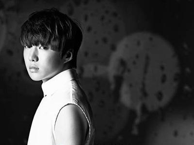 Kang Seung Yoon Rilis Video Ucapan Terima Kasih untuk Fans dan Senior di YG Entertainment