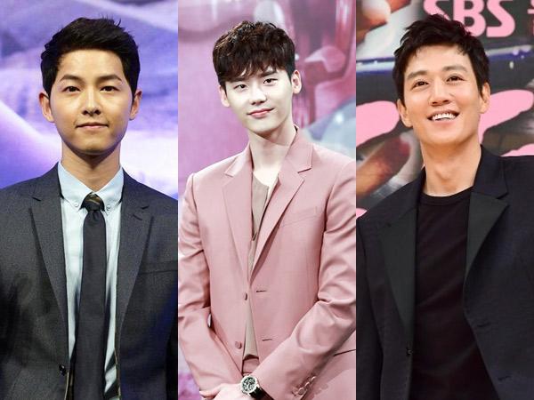 84song-joong-ki-lee-jong-suk-kim-rae-won-apan-star-awards.jpg