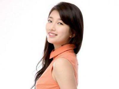 Suzy Miss A Latihan Keras Untuk Tunjukan Jurus Saktinya