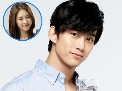 Taecyeon 2PM Perankan Tunangan Lee Yeon Hee Dalam 'The Eve of Marriage'
