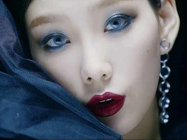 84taeyeon-i-got-love-mv.jpg