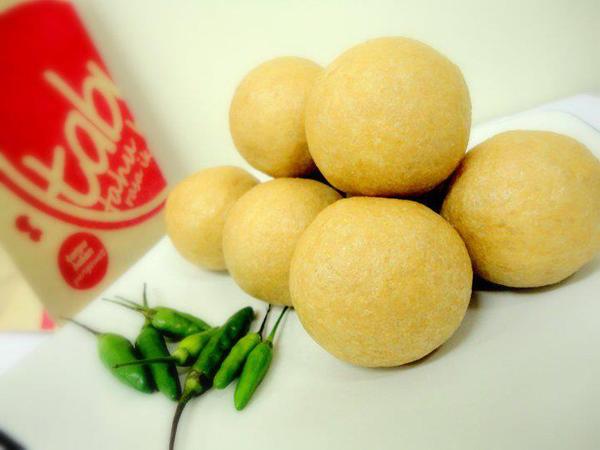 Fenomena Tahu Bulat, Sehatkah Makanan yang 'Digoreng Dadakan' Ini?