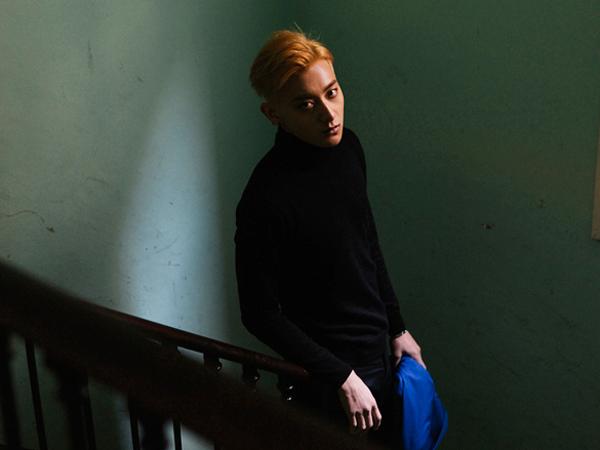 Tao EXO Debut Sebagai Aktor Dalam 'You Are My Sunshine'
