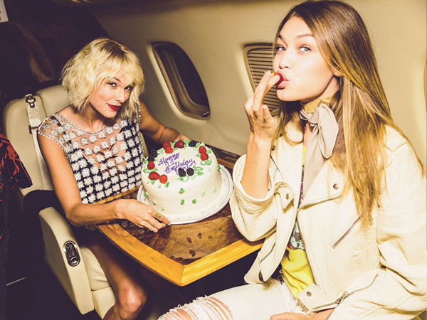84taylor-swift-and-gigi-hadid.jpg